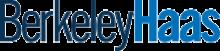 UC Berkeley – Berkeley Business Academy for Youth