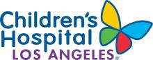 Chlidren's Hospital LA