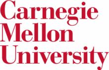Carnegie Mellon University – Summer Pre-College (AP/EA) Program