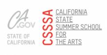 California State Summer School for the Arts – CSSSA Creative Writing Program