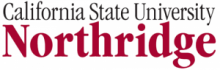 California State University, Northridge – Summer Academic Enrichment Program