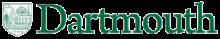Dartmouth College – Dartmouth Bound