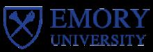 Emory University – Pre-College Program