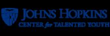 Johns Hopkins University – Academic Explorations