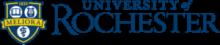 University of Rochester – Taste of College