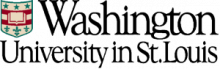 Washington University at St. Louis – High School Summer Scholars Program