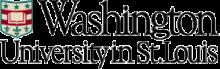 Washington University in St. Louis – High School Summer Institutes