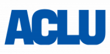 ACLU Advocacy Institute – Summer Advocacy Program