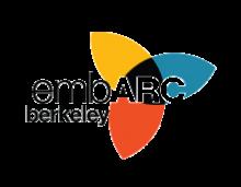 UC Berkeley – embARC Summer Design Academy for HS Students