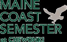 Chewonki Foundation – Maine Coast Semester