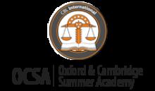 Oxford & Cambridge Summer Academy
