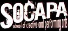 SOCAPA (School of Creative and Performing Arts)