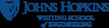 Johns Hopkins University – Engineering Innovation